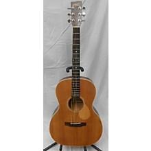 Recording King ROSG9M Acoustic Guitar