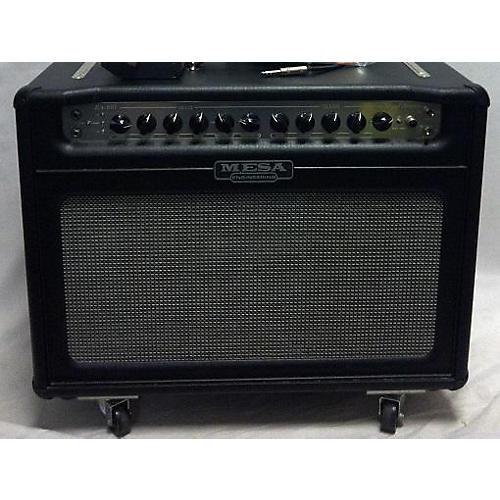 Mesa Boogie ROYAL ATLANTIC COMBO Tube Guitar Combo Amp