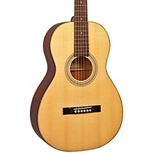 RP-10 0-Style Acoustic Guitar Level 2 Regular 190839345509