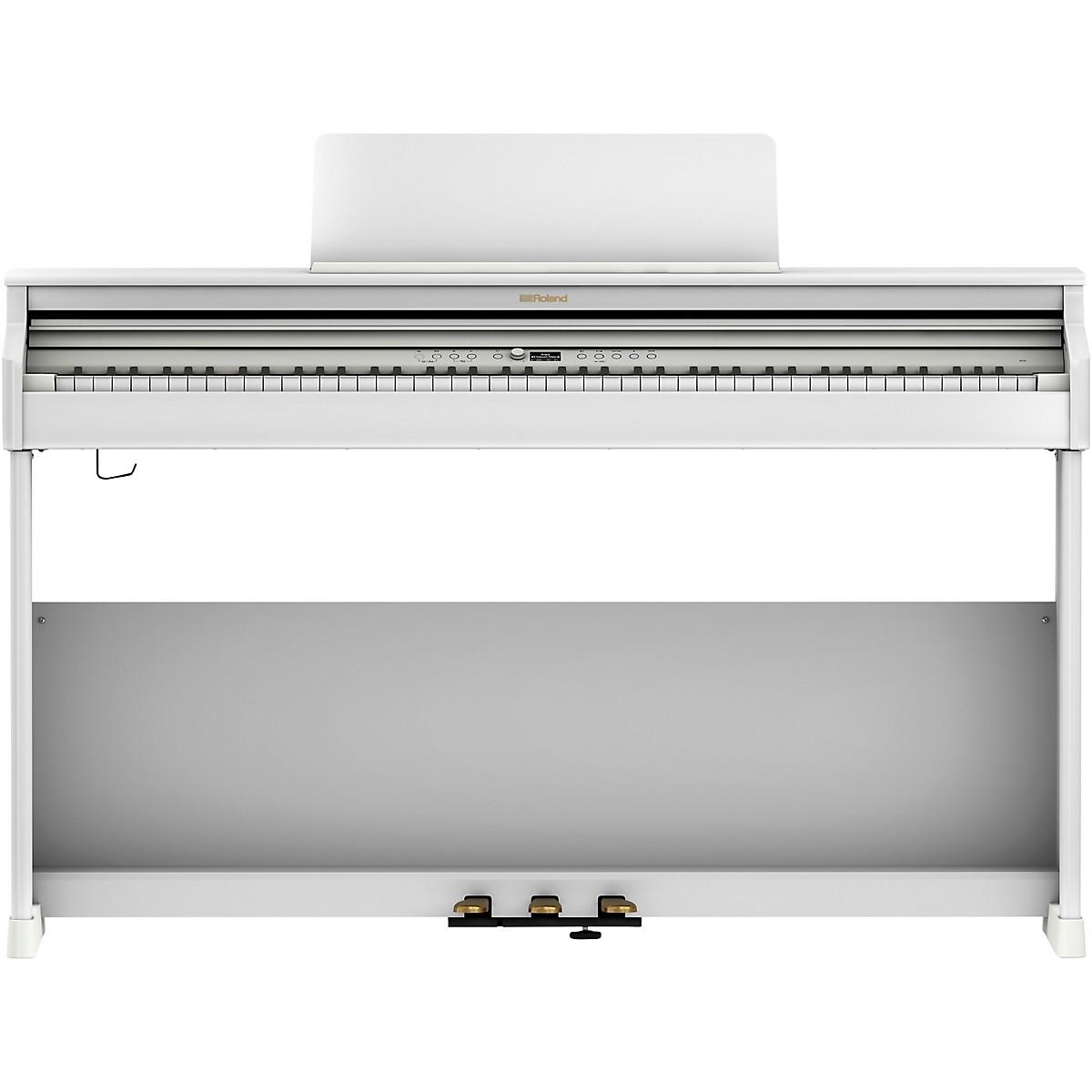 Roland RP-701 Digital Home Piano