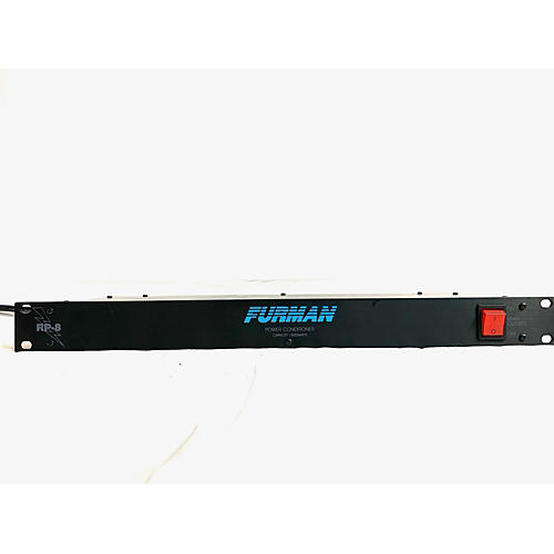 Furman RP 8 Power Conditioner
