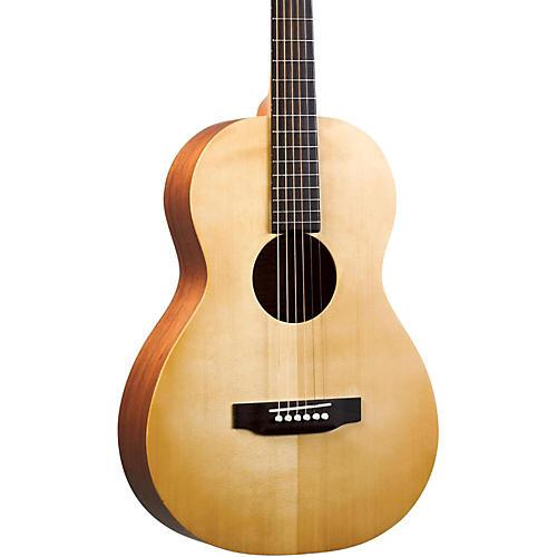 Recording King RP-A3M EZ Tone Single O Acoustic Guitar