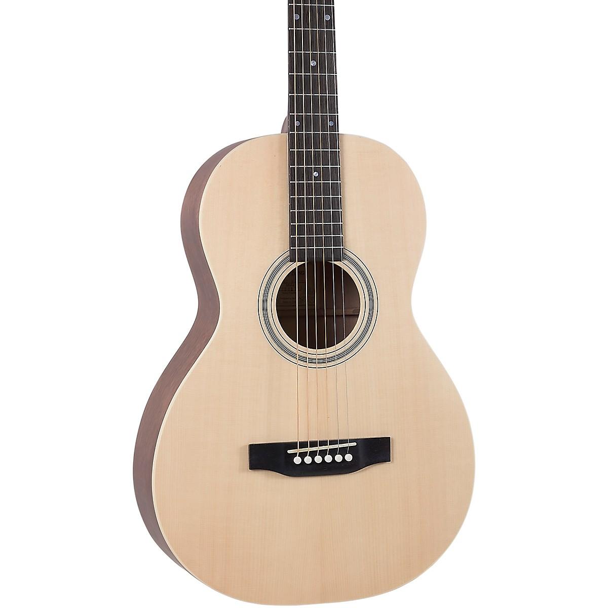 Recording King RP-M9M Single O Acoustic Guitar