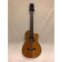 Recording King RP1-16C Acoustic Guitar
