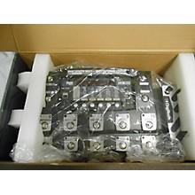 DigiTech RP1000 Effect Processor