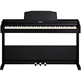 Roland RP102 88-Key Digital Piano Black 88 Key