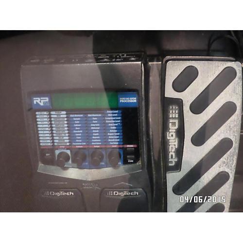Digitech RP250 Effect Processor