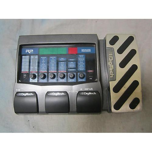 Digitech RP350 Effect Processor