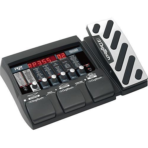 Digitech RP355 Guitar Multi-Effects Pedal