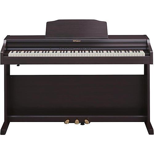 Roland RP501R Digital Home Piano Contemporary Rosewood