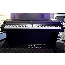 Roland RP501R Digital Piano