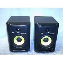 KRK RP6G3 Pair Powered Monitor