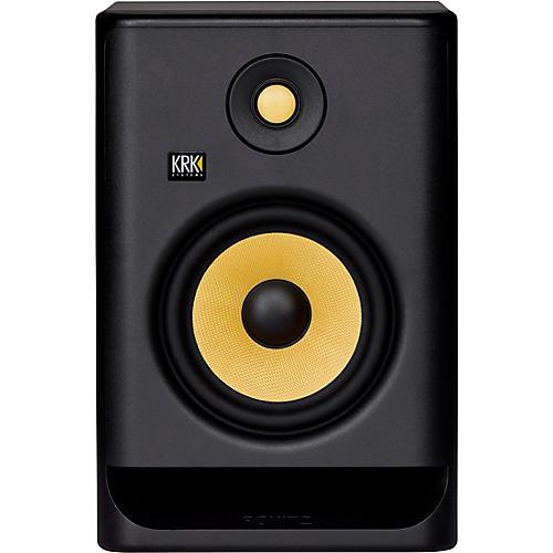 KRK RP7 ROKIT G4 Powered Studio Monitor