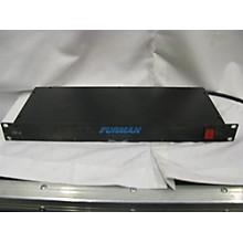 Furman RP8 Power Conditioner