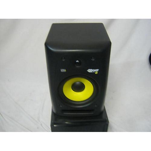 KRK RP8G2 Each Powered Monitor