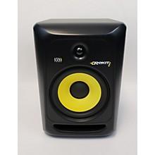 KRK RP8G3 Powered Monitor