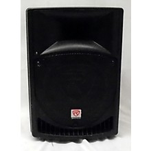Rockville RPG8 Powered Speaker