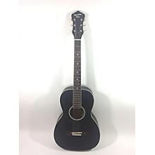 Recording King RPH-03 Dirty 30 Acoustic Guitar