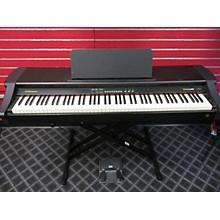 Baldwin RPS Pianovelle Digital Piano
