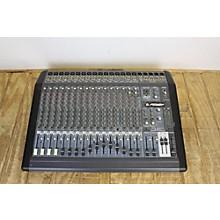 Peavey RQ2318 Unpowered Mixer