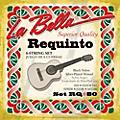 LaBella RQ80 Requinto Strings thumbnail