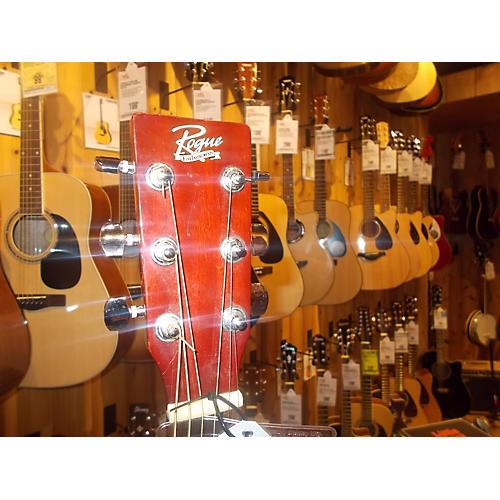 Rogue RQADEQ-M Acoustic Guitar