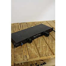 Furman RR-15 Power Conditioner