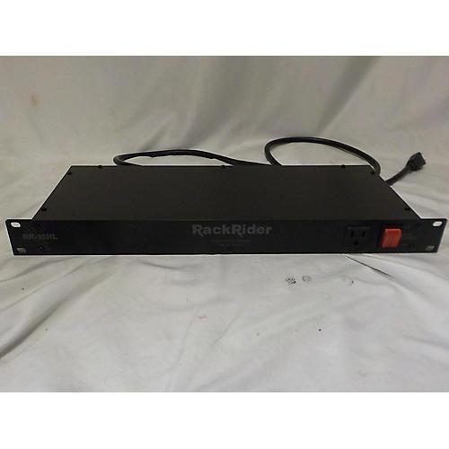 Furman RR-15NL Power Conditioner