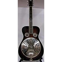 Recording King RR-50-VS Acoustic Guitar