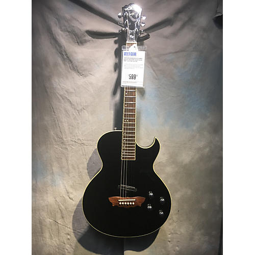 Washburn RR100 Sammy Hagar Signature Solid Body Electric Guitar