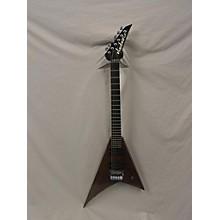Jackson RR1T USA Select Randy Rhoads Electric Guitar
