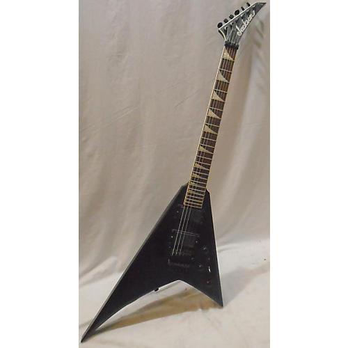 Jackson RR24M Randy Rhoads Electric Guitar