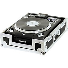 Road Ready RRCDX Case for Numark CDX Digital CD Player