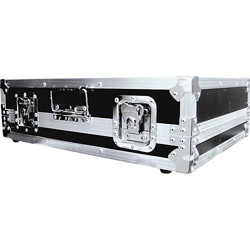 Road Ready RRCFX16 Mixer Case for Mackie CFX16MKII