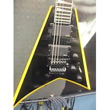Jackson RRXMG Randy Rhoads Electric Guitar