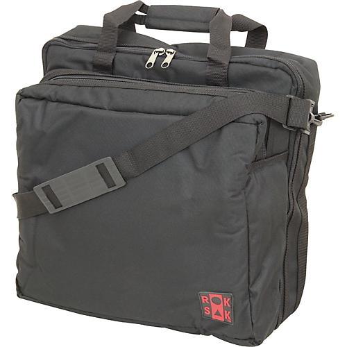 Rok Sak RS-1415 Mixer/Effect Case