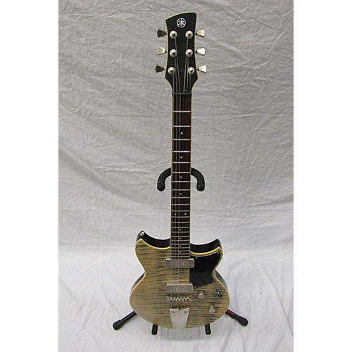 Yamaha RS 502 Solid Body Electric Guitar