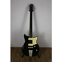 Yamaha RS 502T Solid Body Electric Guitar