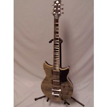 Yamaha RS 720B Solid Body Electric Guitar