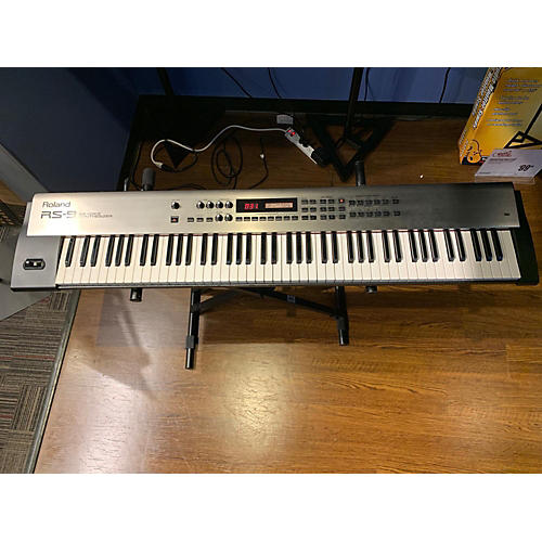 Roland RS-9 Synthesizer