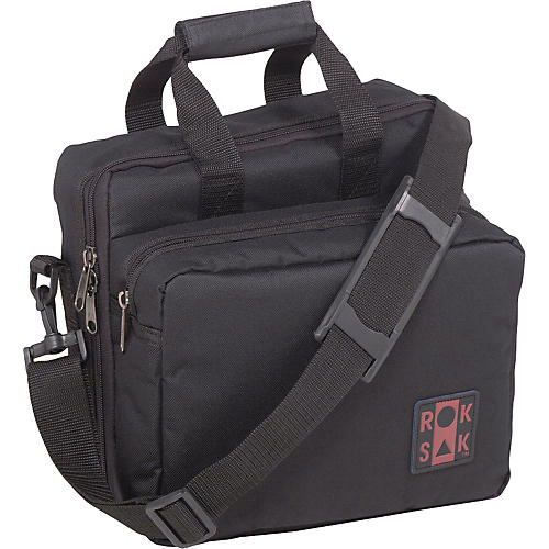 Gizmo Bags RS-910 Bag