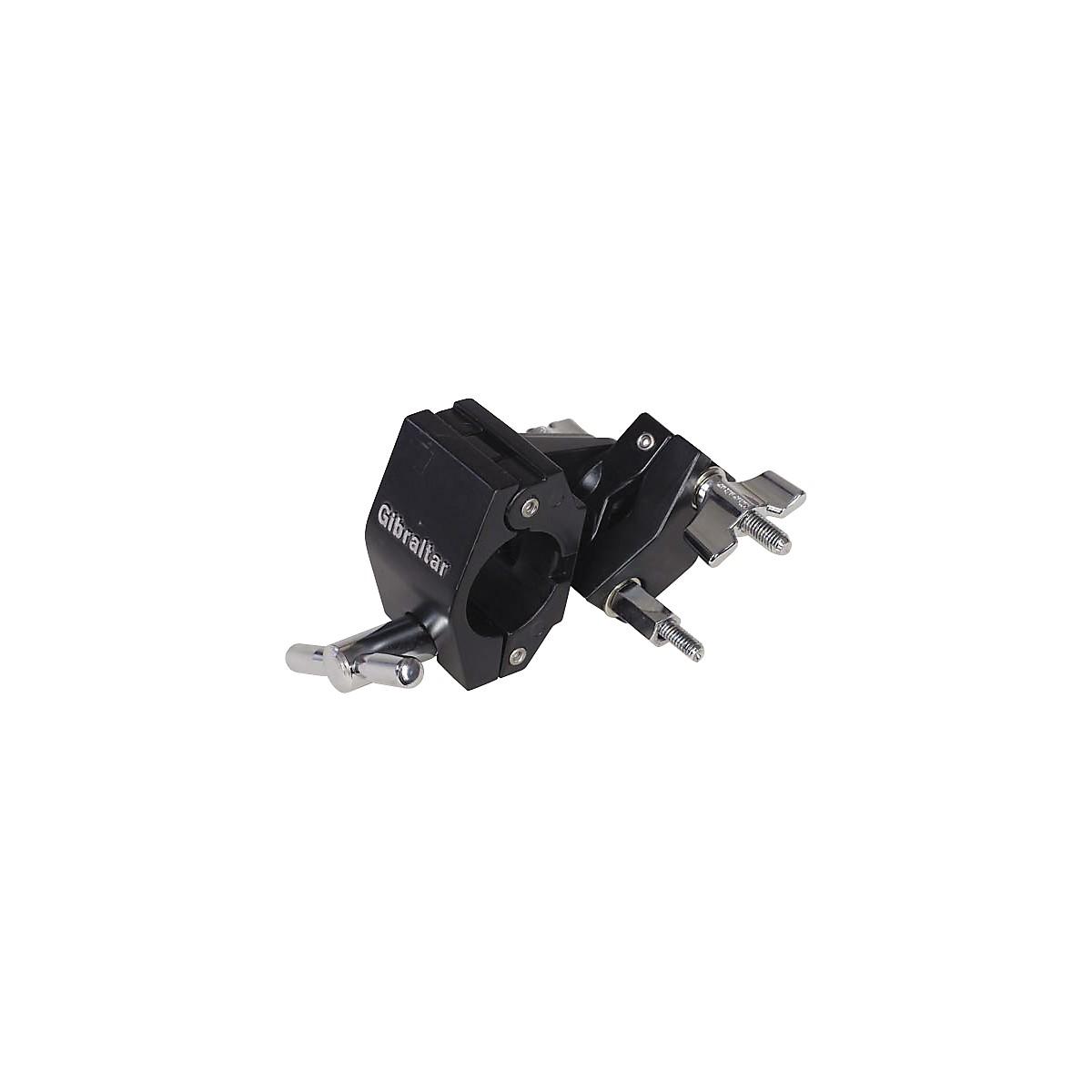 Gibraltar RS Adjustable Multi Clamp