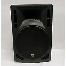 Gemini RS Powered Speaker