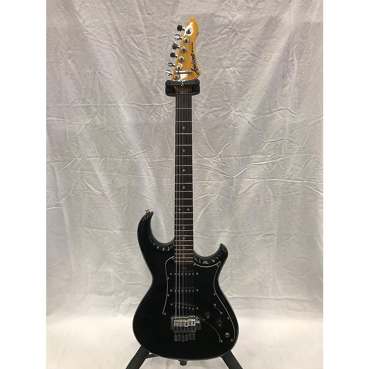 Aria RS STRAYCAT Solid Body Electric Guitar