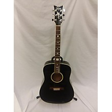 Schecter Guitar Research RS1000 Acoustic Guitar