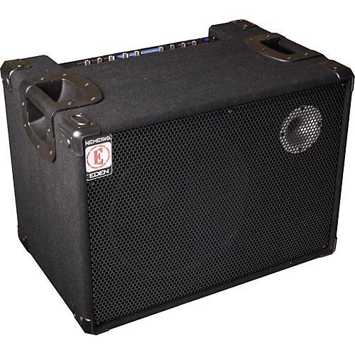 Nemesis RS115 Bass Combo Amp