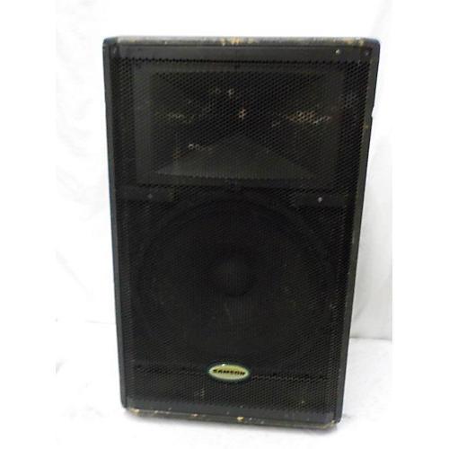 Samson RS15HD Unpowered Speaker