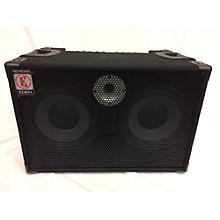 Eden RS210 NEMESIS Bass Combo Amp