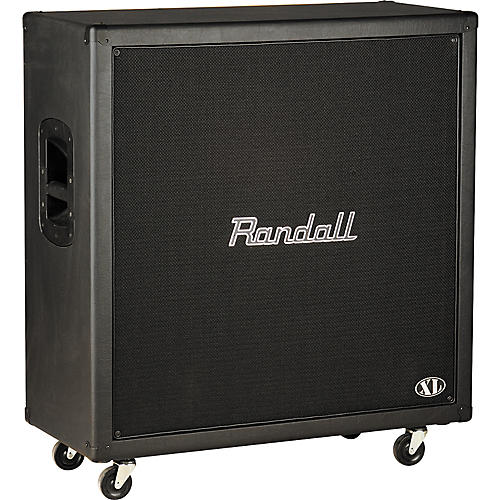 Randall RS412XL100 Cabinet