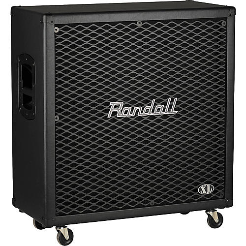 Randall RS412XLT100 Cabinet